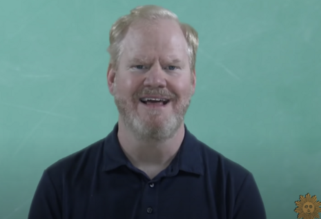 NOT SO NICE: Comedian Jim Gaffigan Unleashes F-Bomb Downpour on Followers During RNC