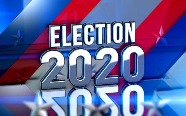 Op-Ed: What happens if the 2020 election isn't decided by the end of 2020?