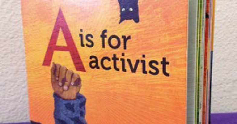 The Reeducation of Educators, Part 2: Indoctrinating Students Through Social Justice