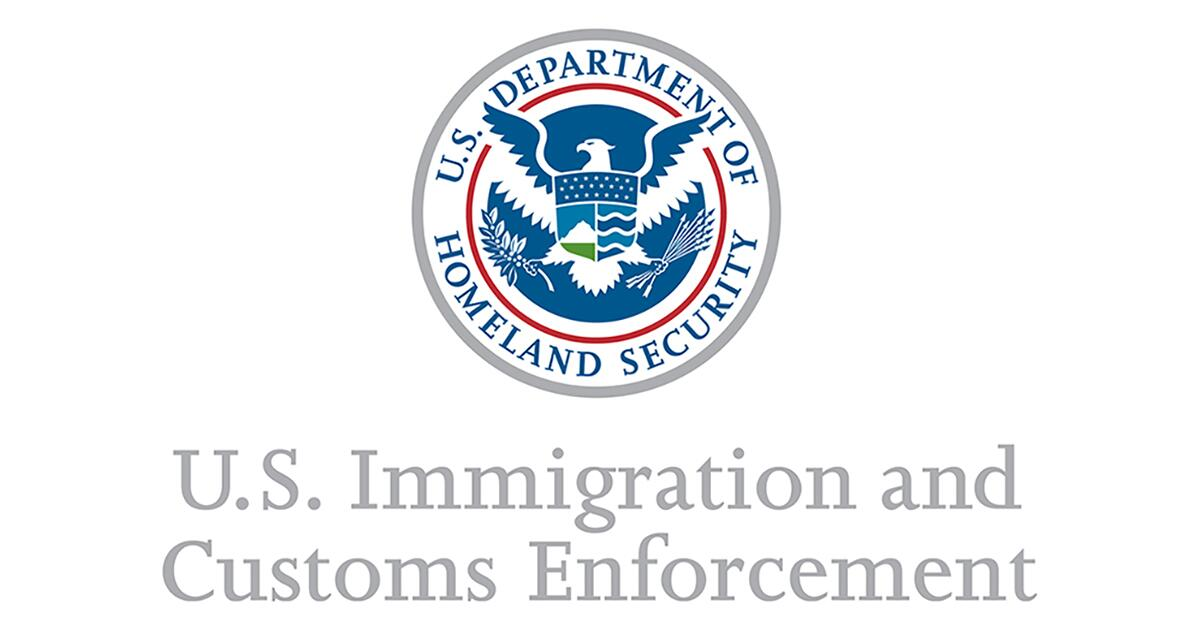 19 aliens charged with voter fraud in North Carolina following ICE investigation