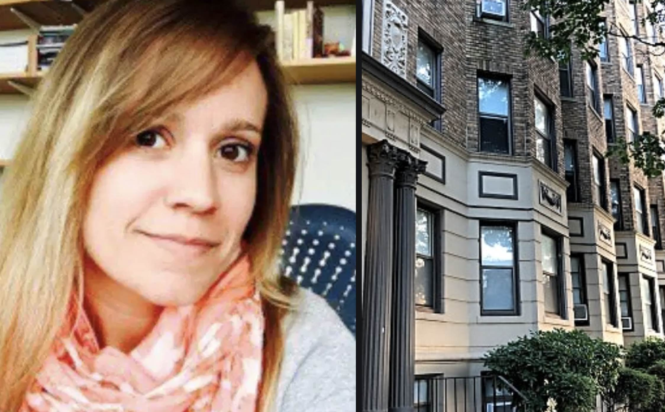 38-Year-Old Boston University Professor Crushed to Death While Loading Packages Onto Apartment Elevator