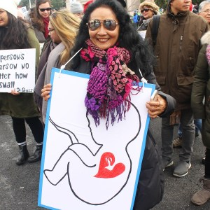 Abortion & Heartbeat Bills: Tennessee Files Appeal in Lawsuit over Pro-Life Law