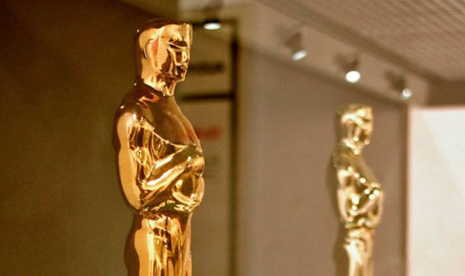 Academy Announces New 'Inclusion Standards' for Best Picture Category