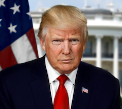 An Open Letter To Anti-Trumpers Or Anyone Not Supporting Him