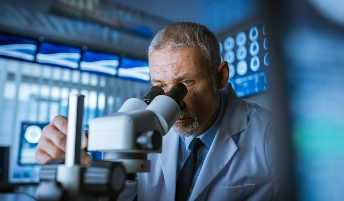 Federal Funding of Academic Science Research Needs Reform