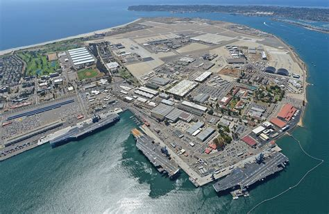Navy Ends Catholic Masses On San Diego-Area Bases To Cut Costs
