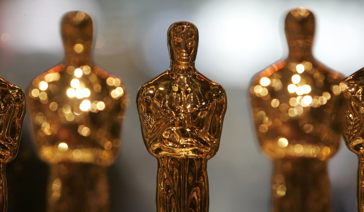 Oscar Awards: Films Will Be Required to Meet Diversity Quotas to Be Eligible for Best Picture Oscar