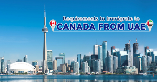 Planning To Immigrate To Canada From UAE? Here are Some Facts You Should Know