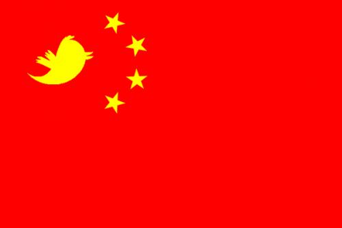 Twitter Suspends Chinese Virologist Who Accused China Of Hiding Evidence Of COVID Leaking From A Lab