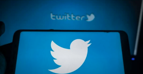 Twitter's Latest Update Will Censor Discussion About Election Process