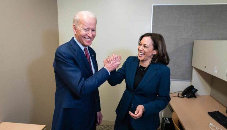 Up To 52 Million New Immigrants Could Settle In The US Under The Biden-Harris Plan, Analysis Finds