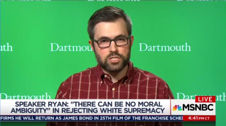 WashPost Becomes Haven for Antifa Sympathizer to Refute So-Called 'Myths'