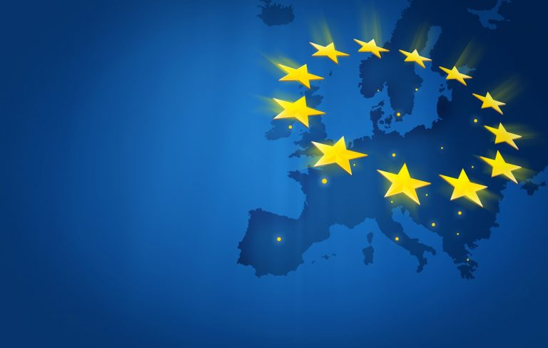 Photo of Apple, Facebook, Google Might Be Put On European Union's 'Hit List' Over Monopoly Power