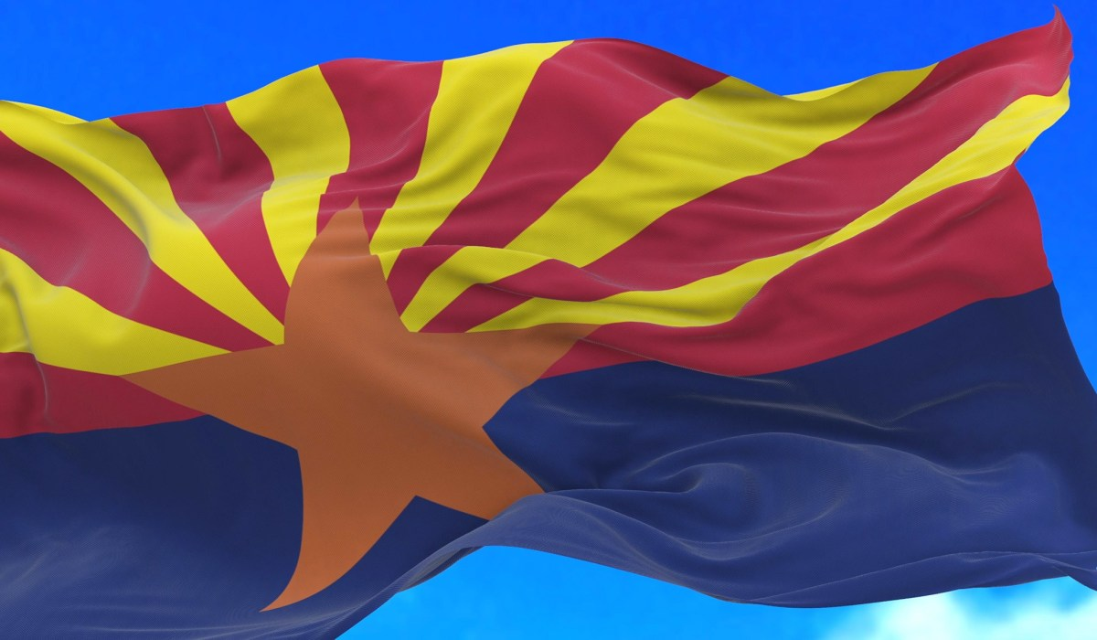 Arizona's Proposition 208 Would Add Fifth Income Tax Bracket