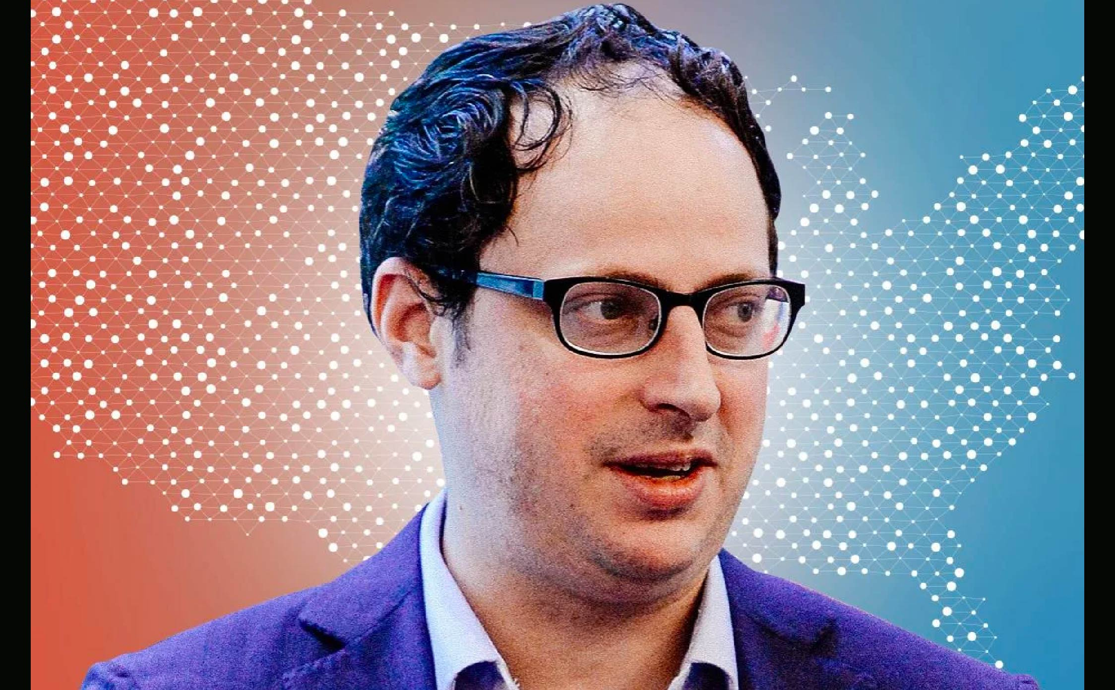 Disgraced Pollster Nate Silver Gets Pummeled For His Latest Outrageous and Dangerous Election Prediction