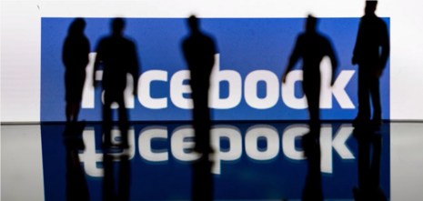 Facebook Starts Political Ad Freeze, Will Clamp Down After Election