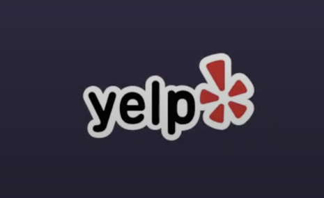 Mad At Your Local Pro-Trump Business Owner? Yelp Has A New 'Racist' Label for Businesses
