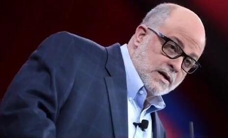 Mark Levin: Facebook Folds, Any Future Censorship Efforts 'Will Not Be Tolerated'