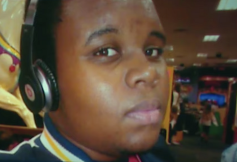 More Censorship: Amazon Refuses Fact-Based Michael Brown Doc From Streaming Library