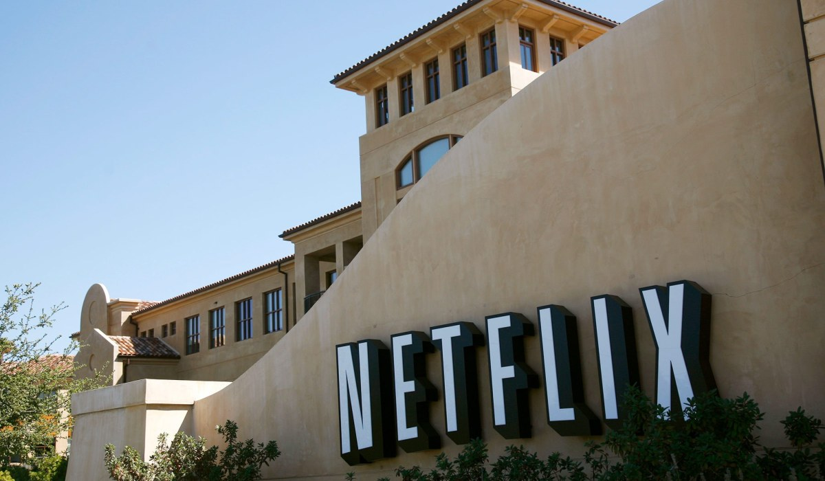 Netflix 'Cuties' Controversy': Shareholders Should Hold Company Accountable