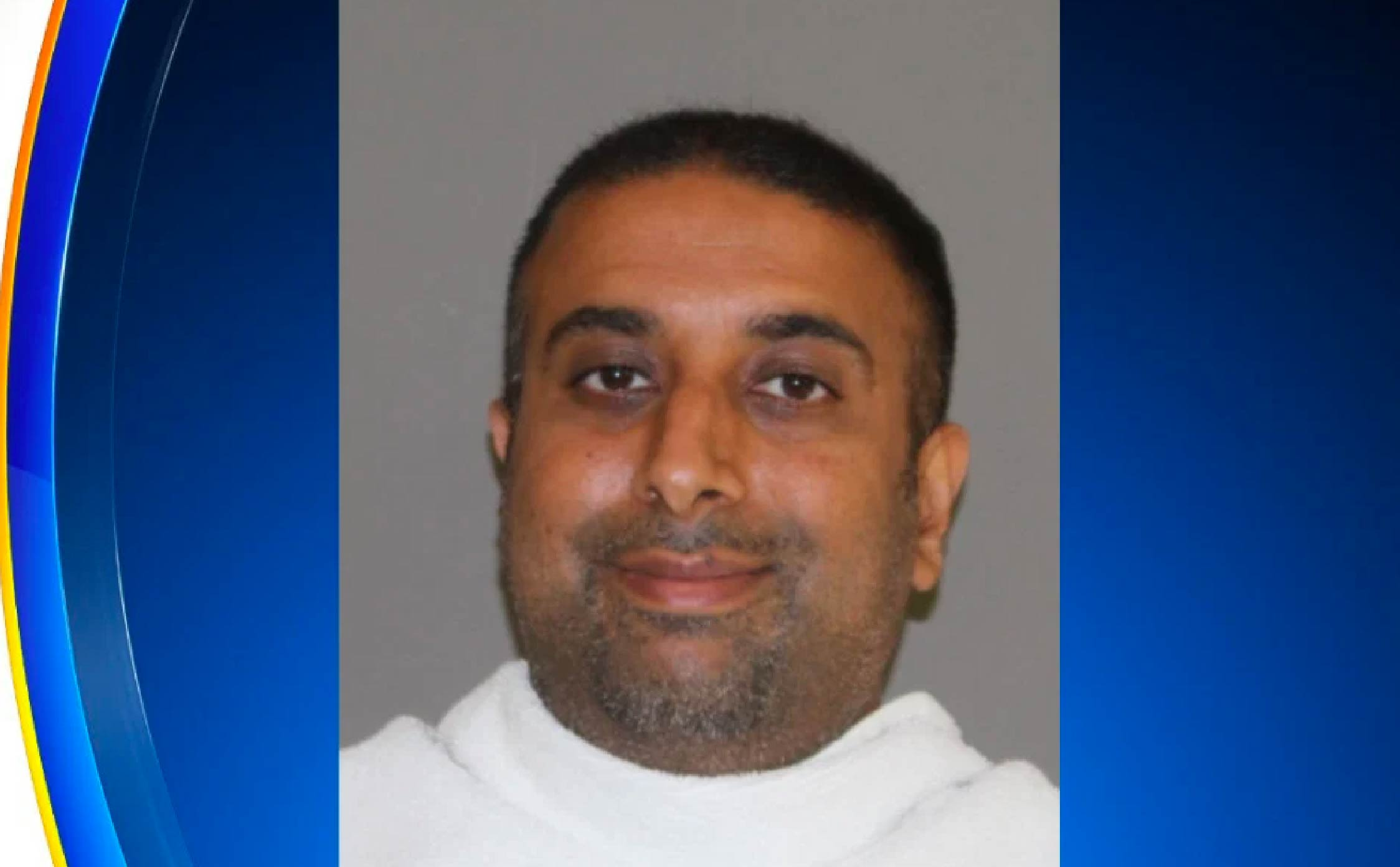 Progressive TX Mayoral Candidate Zul Mirza Mohamed Arrested and Charged With 109 Counts Of Voter Fraud
