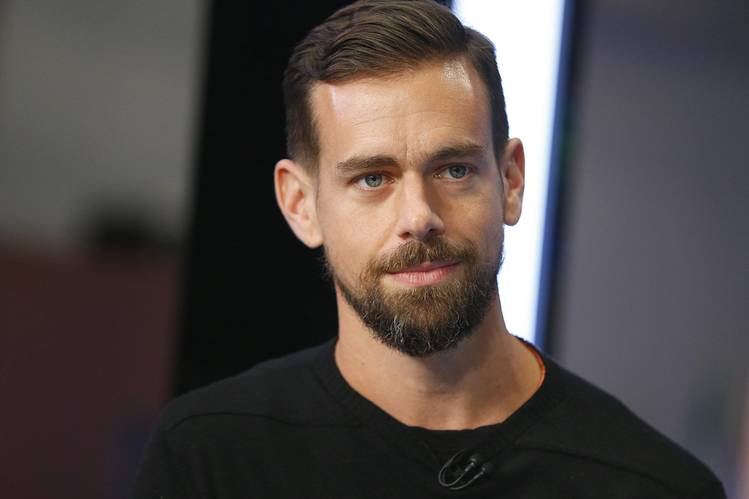 Sen. Ted Cruz Announces Judiciary Committee will Subpoena Twitter CEO Jack Dorsey to Testify After Second Day of Twitter Blocking NY Post Hunter Biden Reports