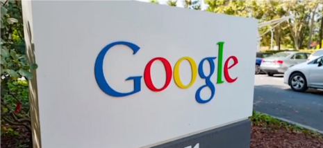 Several States Planning Antitrust Investigation Against Google: Report