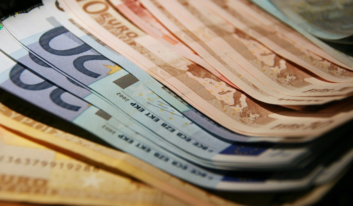 The Euro Zone's Latest Weakest Link -- Spain