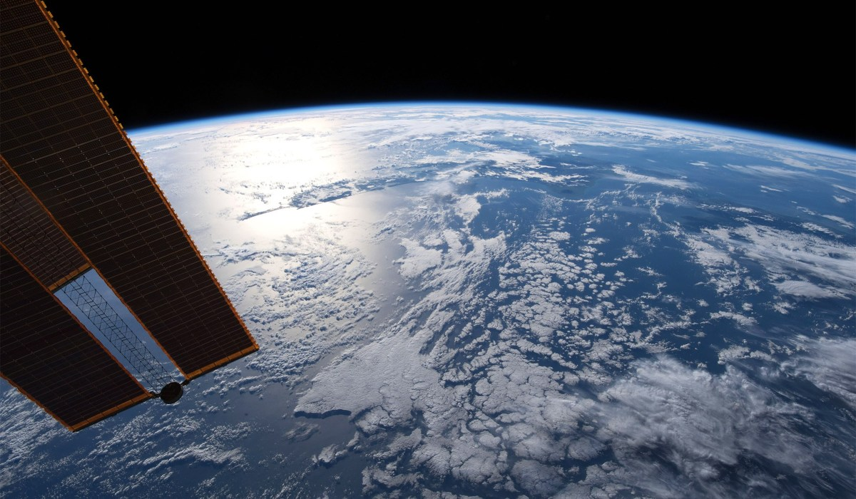 Biden Administration Space Policy Promising but Flawed