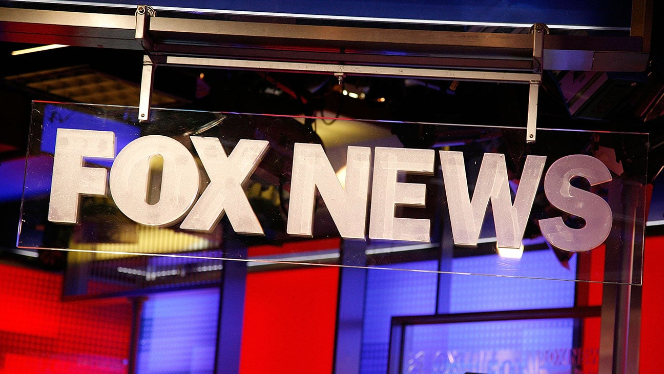 Fox News Betrays Its' Base and Pays The Price