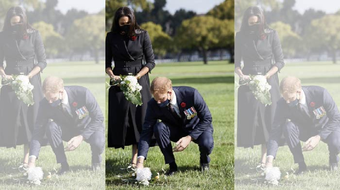 """Harry and Meghan's Latest Tasteless Stunt Backfired So Badly, Royal Expert Now Says """"They're Lost Forever"""""""