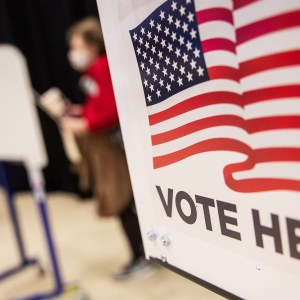 Pollsters Also Blew It in Ohio — Again