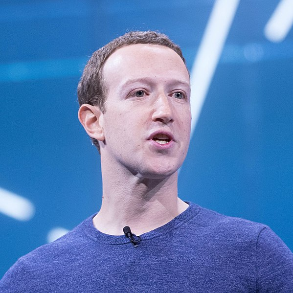 The Three Counties That Provided Biden's Vote Gains in Georgia Received 15M From Zuckerberg's 'Safe Elections' Project