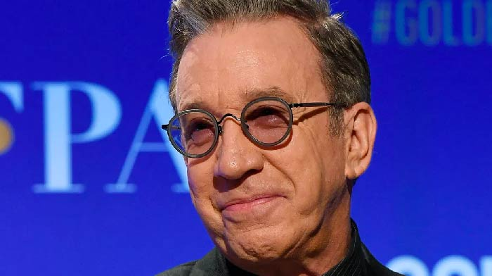 """Tim Allen's Conservative Sitcom """"Last Man Standing"""" Shocked Fans With This Twist"""