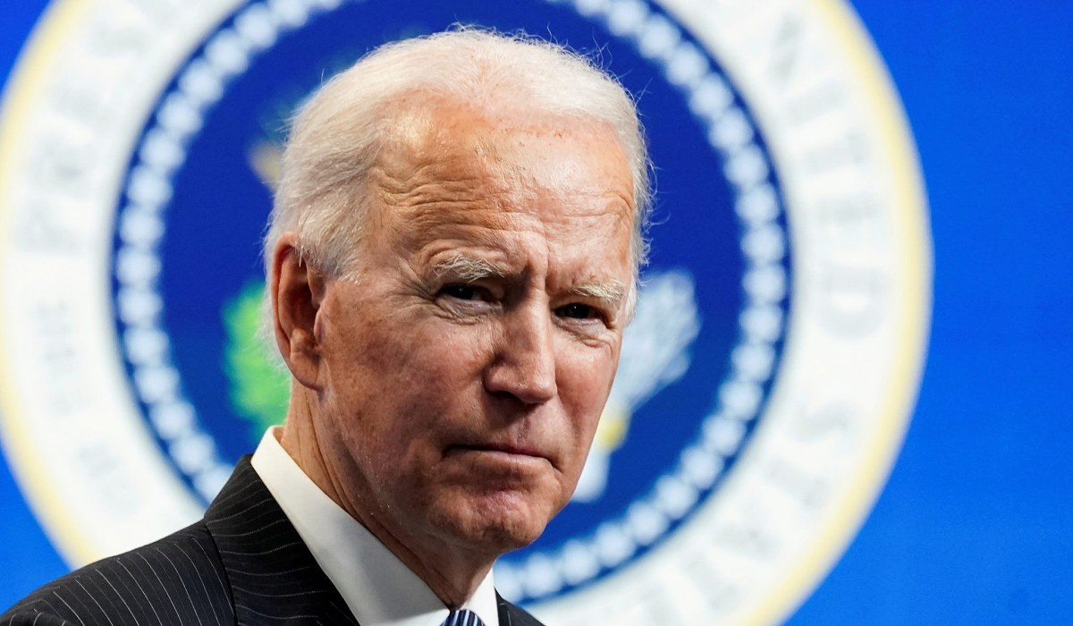 Biden Administration Russia Policy: New START Extended without Conditions