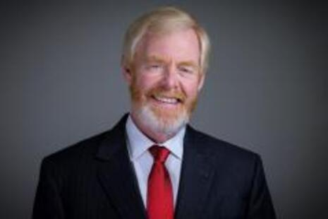 L. Brent Bozell: Big Tech Is Doing What Tyrants Like Hitler, Mao and Stalin Do