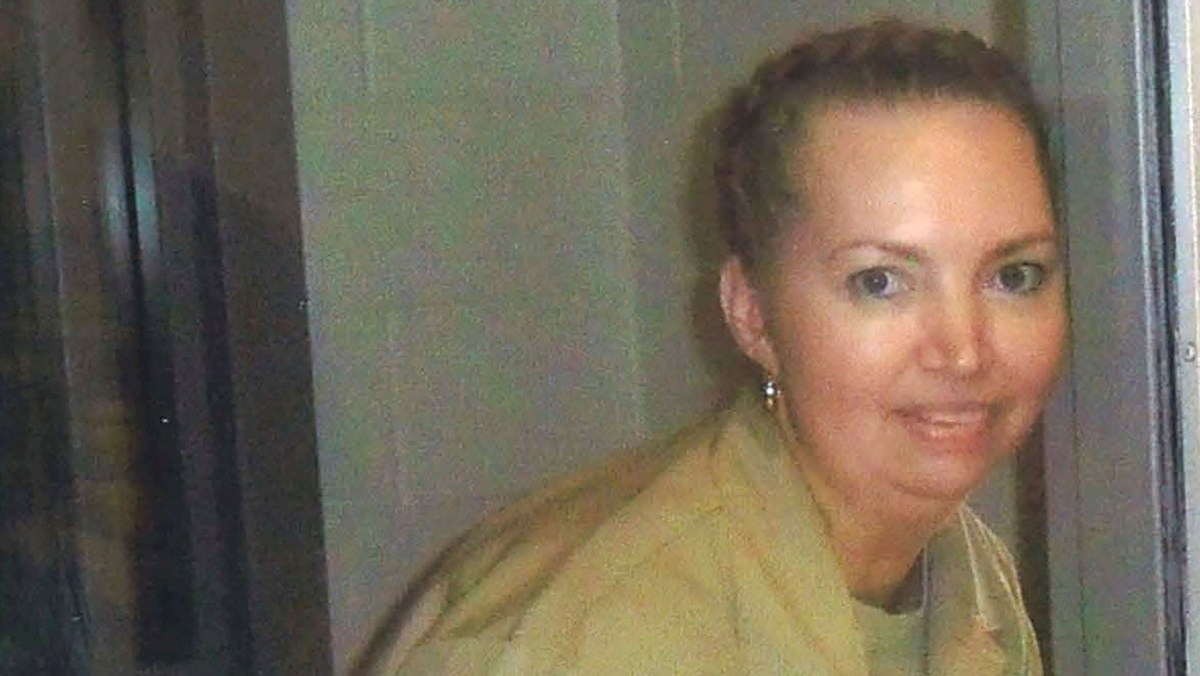 Lisa Montgomery Case: No Special Treatment for Murderers, but Feds Should Stop Executions