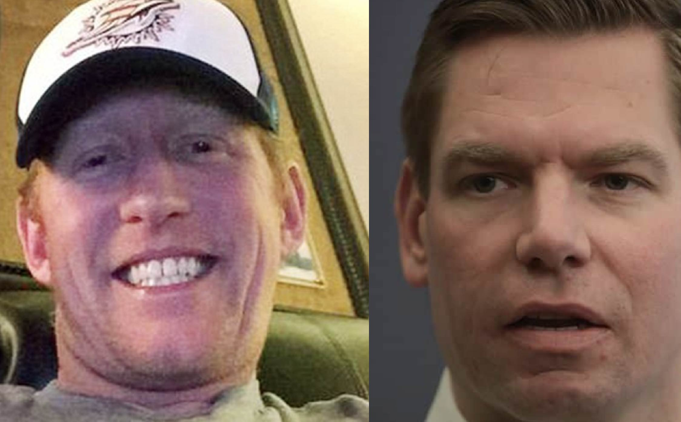 "Seal Who Killed Bin Laden Mocks ""Scared"" Congressmen Who Hid Under Their Desks"