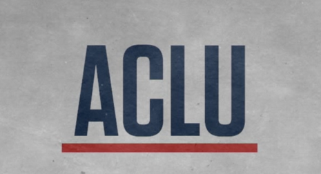 ACLU MUTILATED by Conservatives After Asserting That 'Trans Girls Are Girls'
