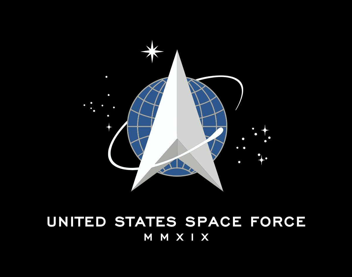 Can the Space Force Survive a Biden Administration?
