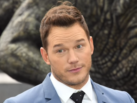 Cancel Culture Is Back For More: Chris Pratt & The Case of the Fake Tweets