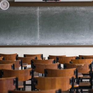Woke Education: Academic Freedom Should Allow Profs to Craft Their Own Syllabi, But ...