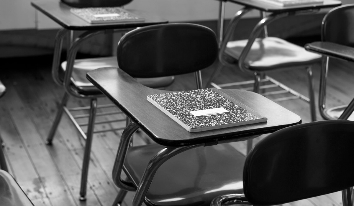 Critical Race Theory in Education: How to Fight It