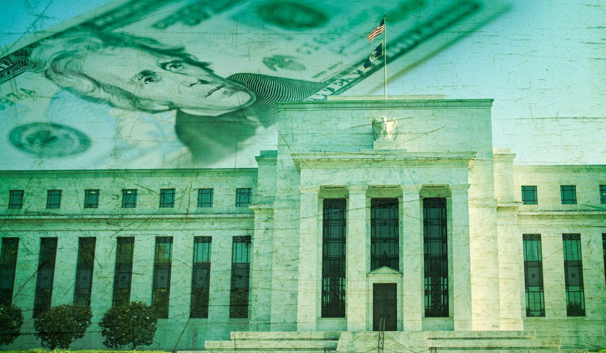 Does Federal Reserve Monetary Policy Threaten Inflation?