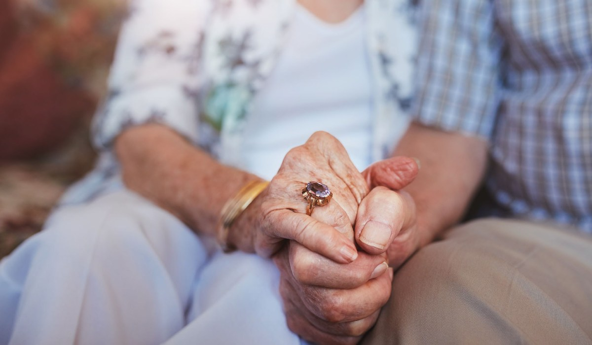 Euthanasia Activists Want to Force Caregivers to Starve Patients to Death