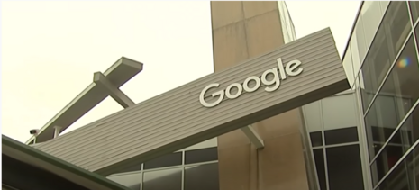 Fighting a Giant! Five More States, One Territory Join Google Antitrust Lawsuit