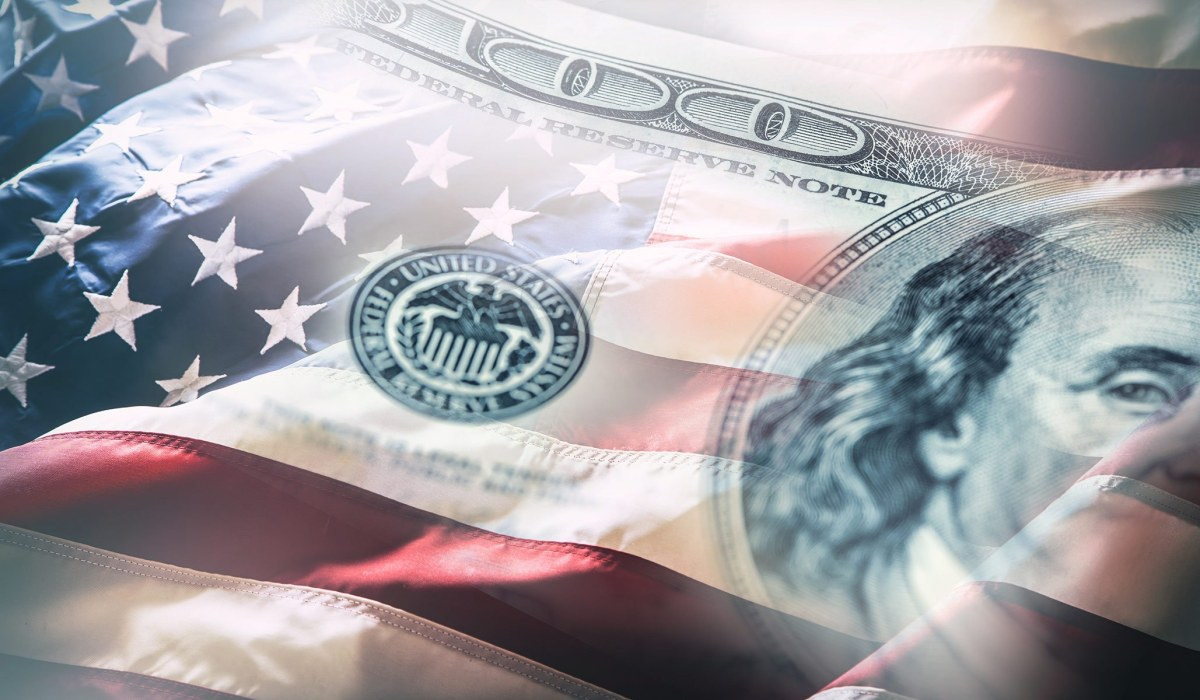 Managing the Economy: More Than the Federal Reserve Can Do