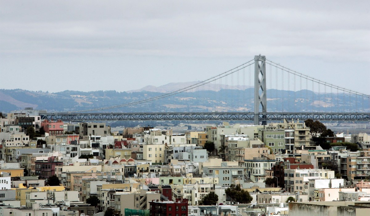 Oakland Implements First of Its Kind Race-Based Guaranteed Income Plan