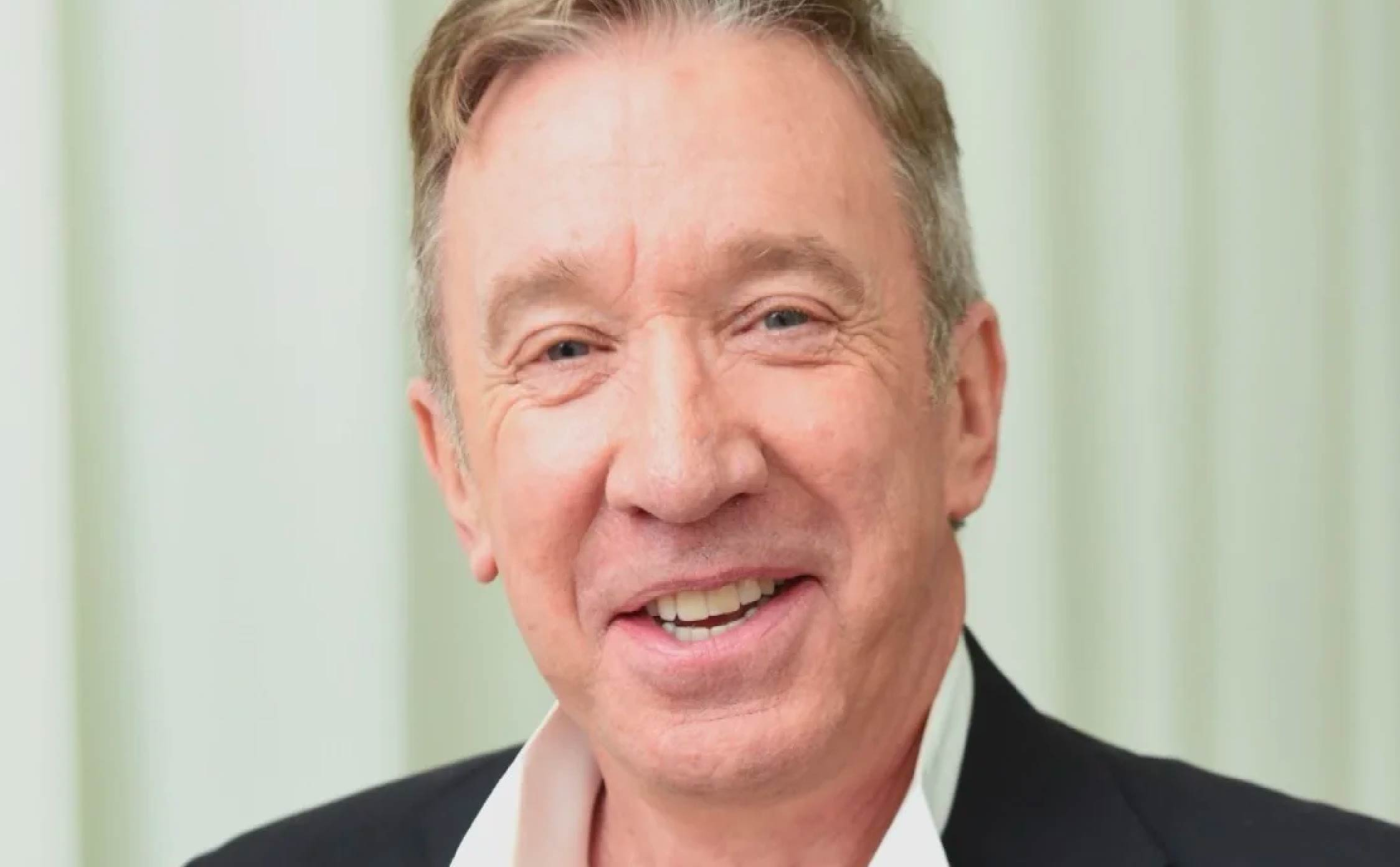 Tim Allen's Latest Observation About President Trump Will Send Hollywood Into a Rage