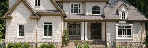 Buying and How to Install Replacement Windows